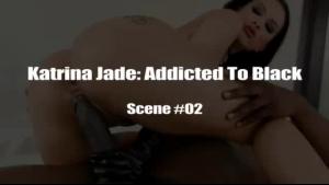 Horny Katrina Jade fucking