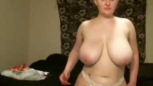 Pornstar with domino blonde tattoo