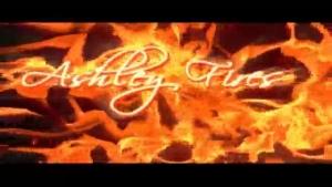 Guy Explores Jalapeno With Hot Spirit Wild