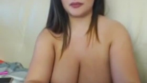 Revenge goddess gets pussy screwed
