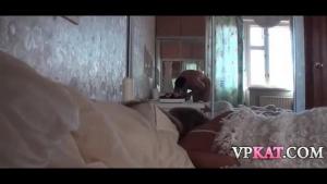 Jav Idol ex rookie wakes up her blond temp